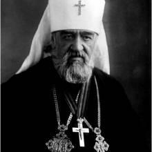 Митрополит Нестор  (Анисимов)