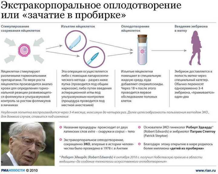 zhenshina-zastavlyaet-slizivat-s-sebya-chuzhuyu-spermu