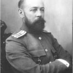 Владимир Андреевич Оппель (1872-1932)