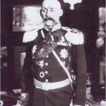 Николай Александрович Вельяминов (1855-1920)