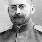 Сергей Петрович Федоров (1869-1936)