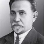 Леонид Георгиевич Беллярминов (1859-1930)