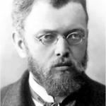 Валентин Феликсович Войно-Ясенецкий (1877-1961)