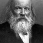 М. И. Куммант