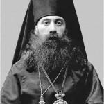 Епископ  Кременецкий  Дионисий (Валединский)