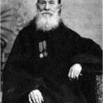 Иеромонах  Евтихий  (Тулупов)