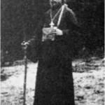 Иеромонах Амвросий (Матвеев)