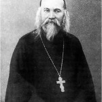 Иеромонах  Антоний (Смирнов)