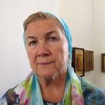 Вера Бочкарева