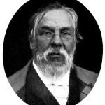 Боткин Сергей Петрович