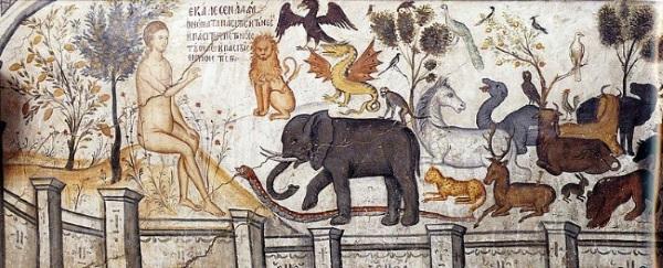 adam_naming_animals_-_moni_ayou_nikolaou_-meteora
