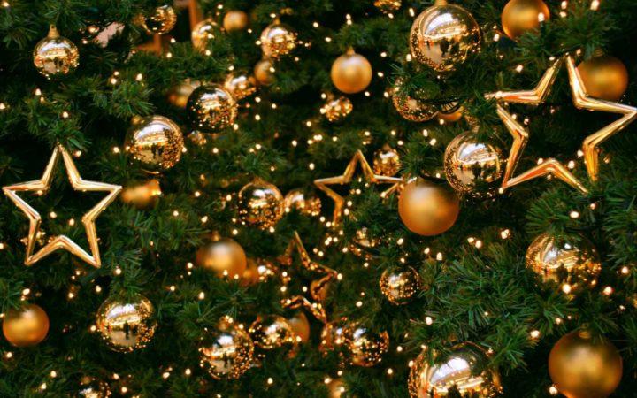 new_year_tree_wallpaper