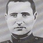 Василий Казанцев