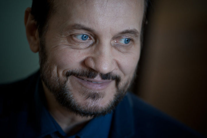 Павел Калачев