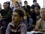 ФОТО. 8.10.17 встреча с казаками