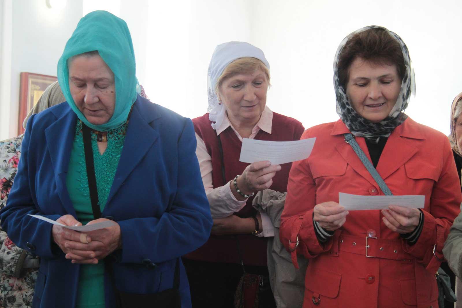 Азбука верности православный сайт знакомств главная 3