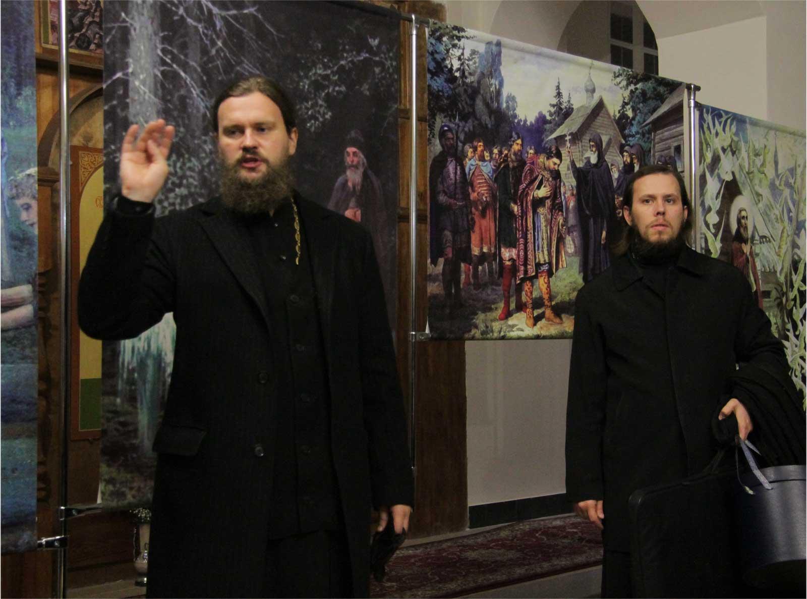 Азбука верности православный сайт знакомств 8