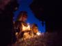 Фото. Панихида в День памяти и скорби 21.06.17