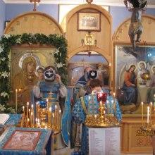 20151025_1_иерусалимский храм