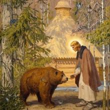 Азбука сайт православных знакомств отзывы 7