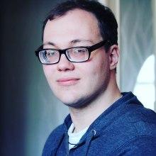 Редактор портала ПМД74, директор пресс-службы Кирилл Белоусов