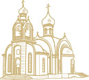 Пресс-служба храма