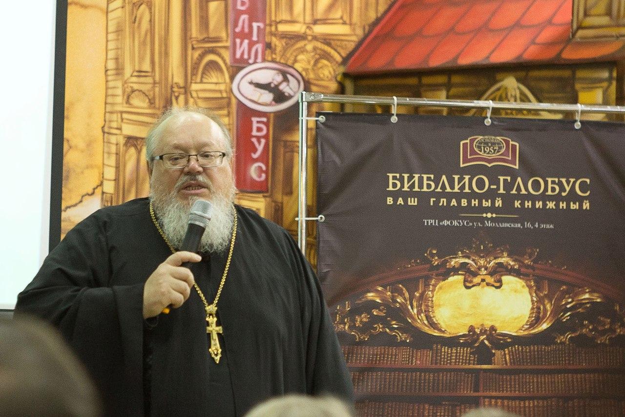 исполнители и группы православно патриотических песен