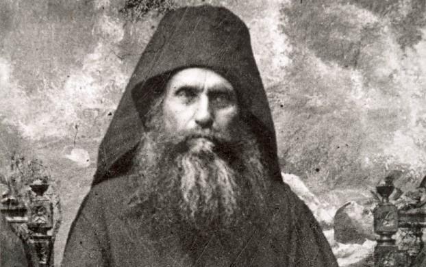 """""""Отчаяние радует лукавого больше, чем грех"""": откровение преподобного Силуана Афонского"""