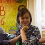 Татьяна Теточко
