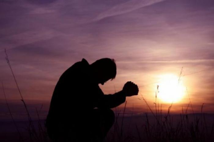 Зачем стремиться к совершенству: о том, что мы сеем в вечности