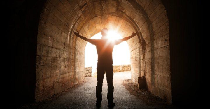 """Духовная опасность: """"Если бы Бог не ограничивал диавола, мир давно бы превратился в ад"""""""