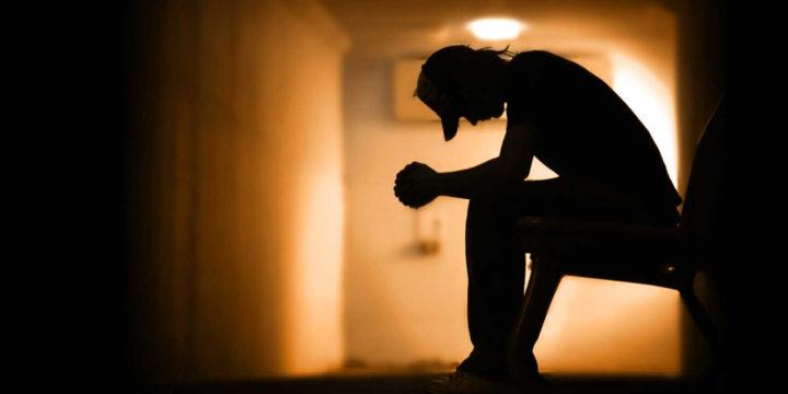 Болезнь как инструмент врачевания души