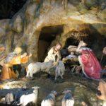 Конкурс творческих работ: «Рождественский вертеп»