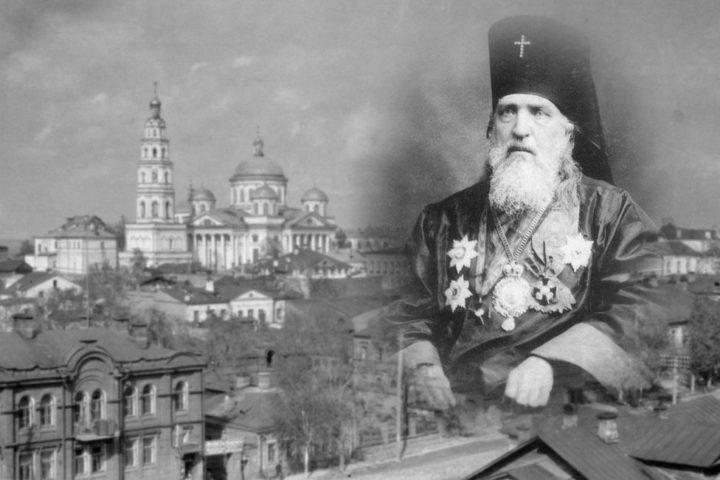 """""""Первым, кого отец Николай обратил в христианство, был синтоист, пришедший его убить"""": Церковь вспоминает святителя Николая Японского"""