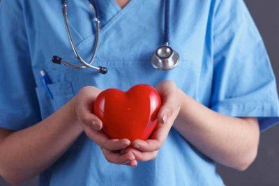 Этиопатогенез и иммунологические аспекты сердечно – сосудистых заболеваний. Презентация и аудио запись заседания общества православных врачей от 15 января 2019 года