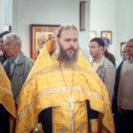 22 марта - день памяти сорока Севастийских мучеников