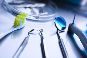 Очередная встреча общества православных врачей: «Принципы врачебной этики Евгения Боткина», «Протезирование в стоматологии»