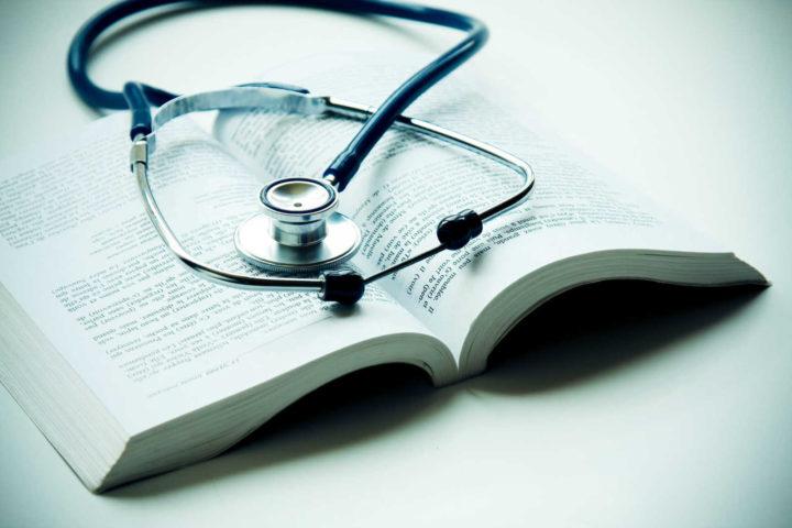 Встреча общества православных врачей. Факторы риска хронических неинфекционных заболеваний