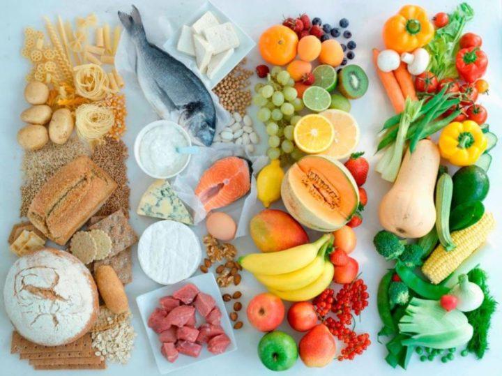Общество православных врачей. Ускорение метаболизма или как бороться с ожирением?