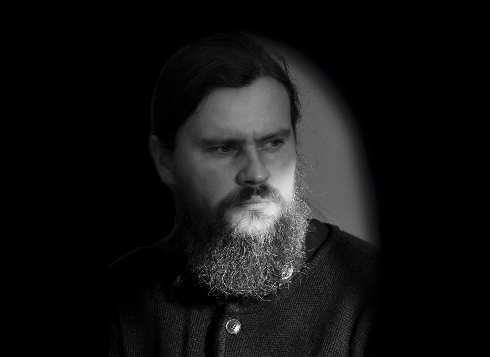 протоиерей Ярослав Иванов, настоятель храма преподобного Сергия Радонежского, г.Челябинск