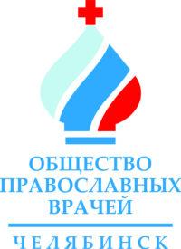 ОПВР Лого