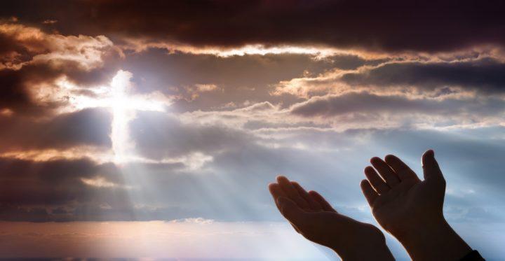 Что такое молитва? Как и зачем молиться Богу?