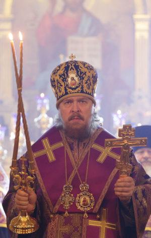 Южный Урал готовится встретить Пасху Христову